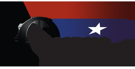 AmeriQual Aseptic