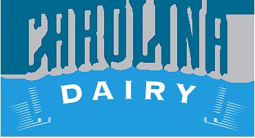 Carolina Dairy