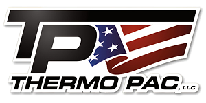Thermo Pac